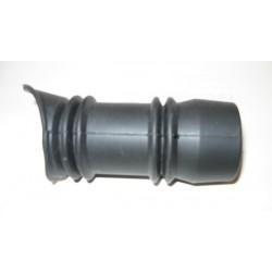 Гумовий наочник для оптичного прицілу ПСО