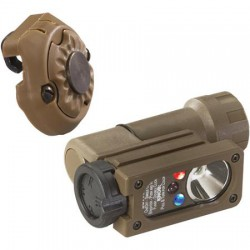 Ліхтар Sidewinder Compact
