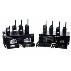Акумуляторні батареї для радіостанцій ICom, Motorolla, Kenwood (Стан - нові)